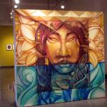 Movimiento de Arte y Cultura Latino Americana
