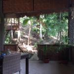 Mamaling Resort Bunaken Foto