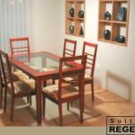 Suites Regente Foto