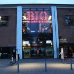 Radisson Blu Papirfabrikken Hotel, Silkeborg Foto