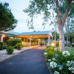 Bonville Lodge Pet Friendly Coffs Harbour