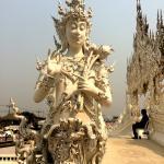 Wat Kong Khun