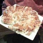 Photo of La Piccola Cucina