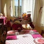 Photo of Bed & Breakfast Podere Ospedaletto