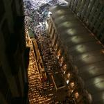 Makkah Hilton Towers