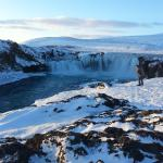 Nordic Visitor Tours-Day Tours