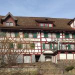 Photo of Wirtschaft Zum Eigenhof