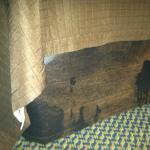 Sleep Inn & Suites Port Charlotte Foto