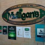 ภาพถ่ายของ Mulligans