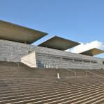 Hygot Prefectural Museum of Art