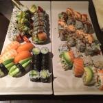 Tomiya Sushi