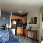 Foto de Homewood Suites by Hilton Stratford