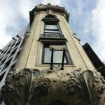 Torre Massue.