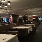 Foto de Van Der Valk Hotel Vianen