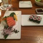 Kabuki Japanese Restaurant照片