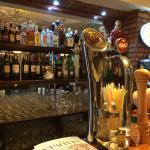 Zdjęcie Visavis Restauracja & Bar