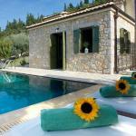 Photo of Asplathia Villas