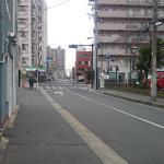 Фотография 1036420