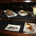 Photo of Via Brasil Steakhouse