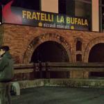 Photo of Fratelli La Bufala