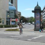 Foto de HF Tuela Porto