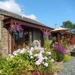 moor View Bed and Breakfast Ingleton