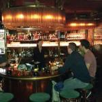 Photo of Cuban Mojito Bar