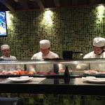 صورة فوتوغرافية لـ Tomo Sushi Japanese Restaurant