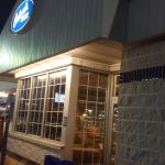 Culvers outside