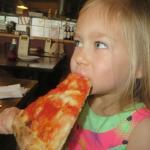 Granddaughter's loved it....
