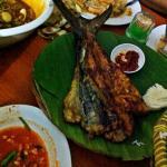 Photo of Istana Laut Restaurant