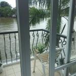 Photo of Hotel Victoria River View