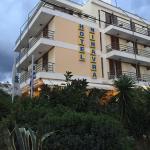 Hotel Minavra