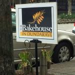 Bakehouse in Dundarave