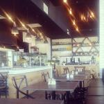 Picture of Pizza Industri