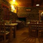 Bistro Bar La Granja