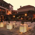 Фотография Restaurante O Peirao