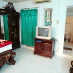 Deluxe Double Room with Big Windows_2