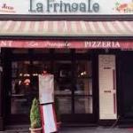 Photo of La fringale