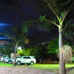 Photo of Hotel Castelo Branco