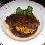 Photo de Lafayette Inn & Restaurant