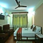 Foto de Hotel Pleasure Home Pvt.Ltd