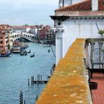 Photo of NH Collection Venezia Palazzo Barocci