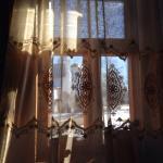 Фотография Трапезная Покровского монастыря