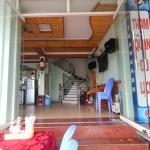 Photo of Trang Anh Sea View Hotel