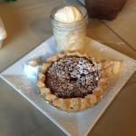 Pecan Pie! ☺️