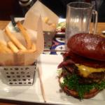Chili's Victor, NY - American Craft Burger
