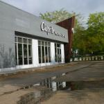 Chipotle Mexican Grill, Lake Mary, FL