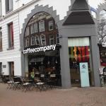 Foto de Coffeecompany
