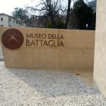 Museo della Battaglia